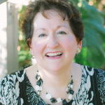Beth Majerszky